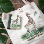 Bomo_Limited_Ducsai_2018_Giraffe1_1600x1600
