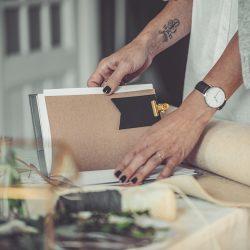 pastelpie jegyzetfüzet