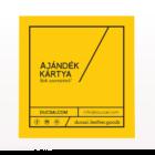 giftcard_transp